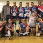 volley-perle-di-puglia-casarano-femminile mar 19