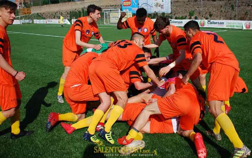 Juniores-Puglia-TORNEO-DELLE-REGIONI-2019