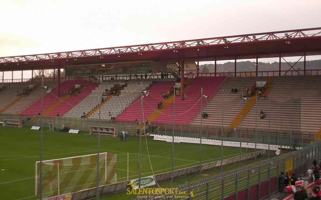 Stadio_Renato_Curi-perugia ph grifoman wikipedia