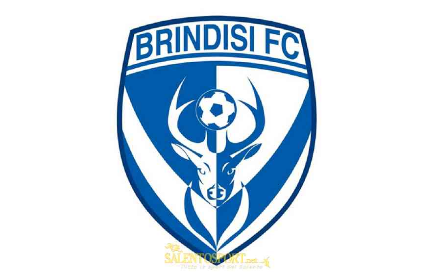 brindisi-football-logo-nuovo