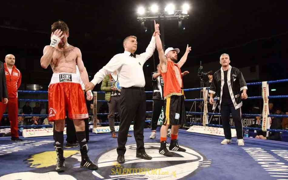 carafa-giuseppe-titolo-italiano-boxe-apr-19