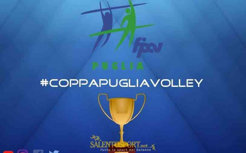 coppa-puglia-volley-logo