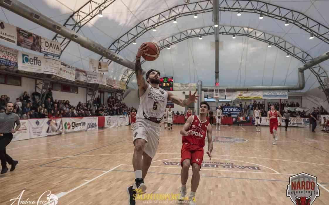 dell-anna-michele-frata-nardo-basket