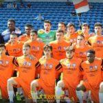 juniores-puglia-2019-torneo-regioni