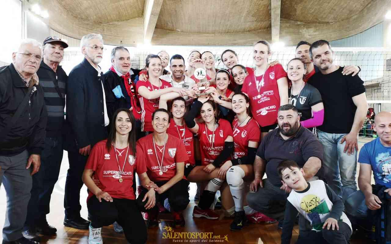 melendugno-volley-vincitore-coppa-puglia-d-femminile-2018-19