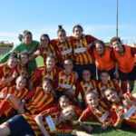 salento-women-soccer-280419