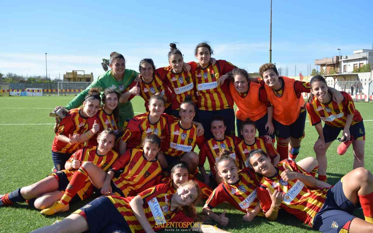 salento-women-soccer-280419