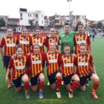salento-women-soccer-apr-19