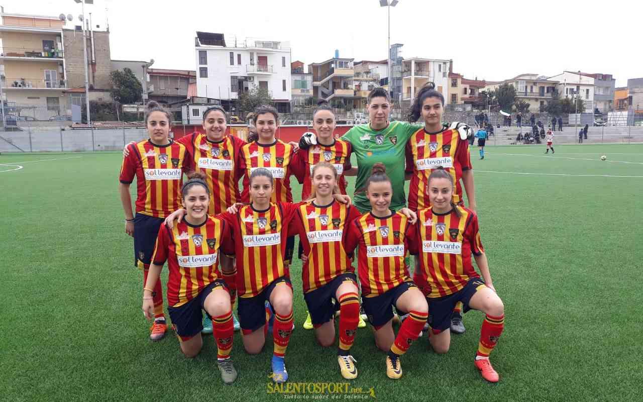 salento-women-soccer-apr-19