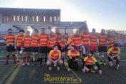 salento-xv-trepuzzi-rugby-feb-19