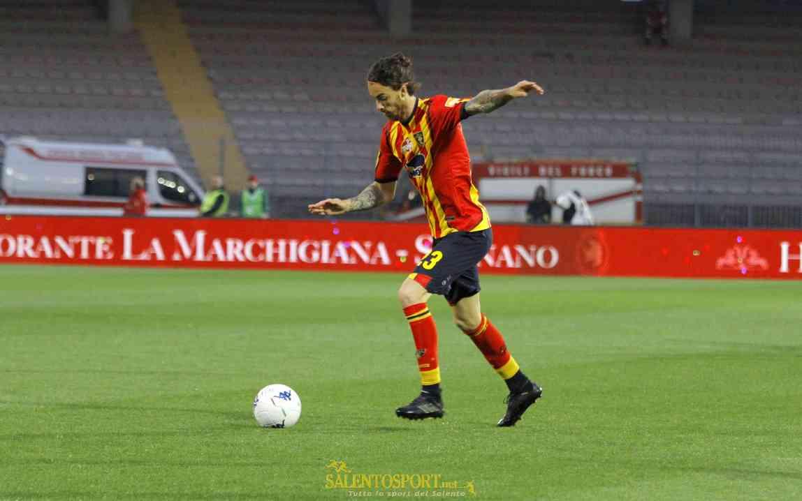 tabanelli-andrea-lecce-030419-ss-caputo-gol-cosenza