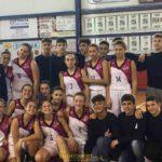 torneo-delle-regioni-basket-puglia-squadre-repertorio