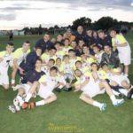 allievi-under-17-asd-fabrizio-miccoli-campioni-regionali-201819