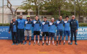 ct-maglie-serie-b-tennis-mag-19