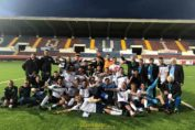 cus-lecce-campione-italia-mag-2019