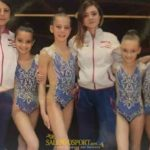 doria-gym-mag-19