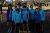 fidal-campionati-societa-lecce-apr-2019-atletica