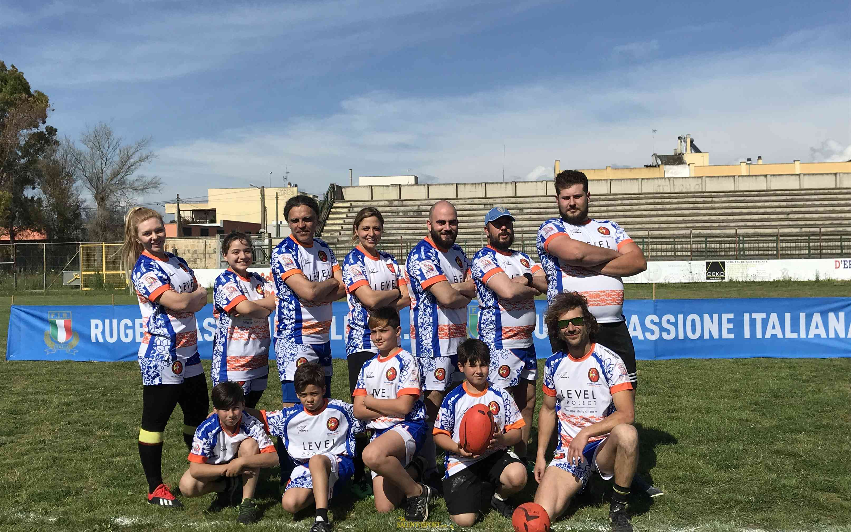 los-blancos-salentouch-rugby-tocco-mag-19