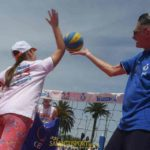 lucchetta-andrea-progetto-volley-s3-sicurezza ph federvolley it