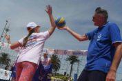 lucchetta-andrea-progetto-volley-s3-sicurezza ph federvolley it