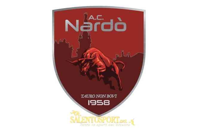 nardo-logo-new