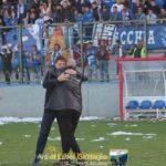 orlandini-grottaglie-vittoria-spareggio-vs-castellaneta-050519