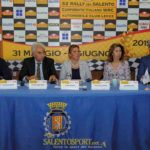 rally-salento-2019-conferenza-stampa-presentazione