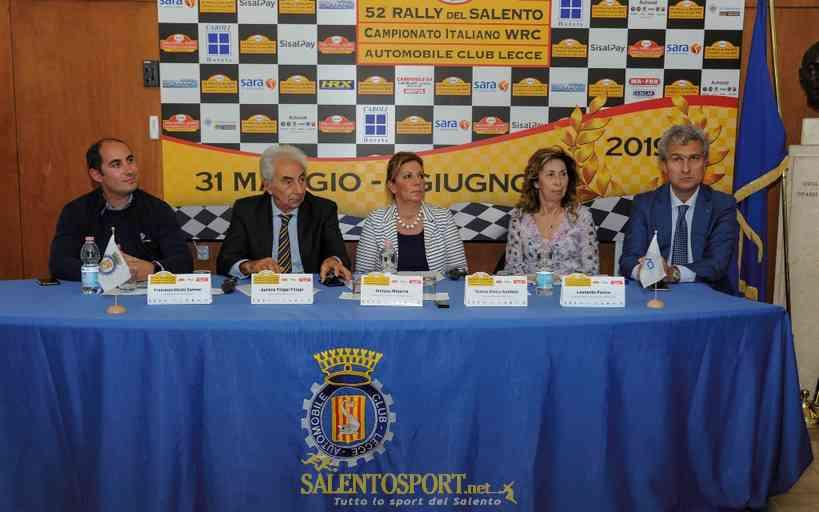 rally-salento-2019-conferenza-stampa-presentazione