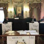 scherma-conferenza-stampa-campionatiitaliani-lecce-020519