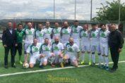 squadra-giornalisti-calcio-mag-19