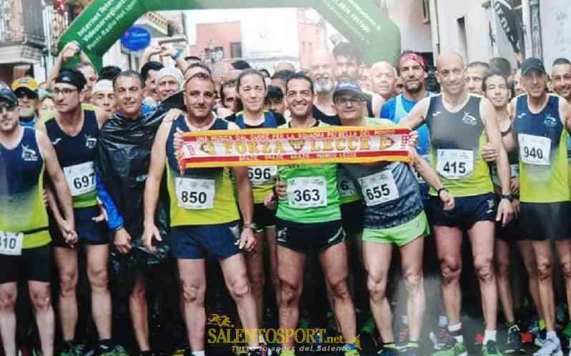 trofeo-puc-2019-melissano