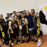 ugento-csi-basket-2018-19