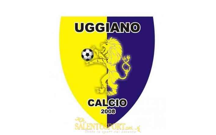 uggiano-logo