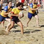 beach-rugby-femminile
