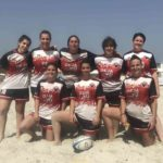beach-rugby-granata-gioia-colle-giu-19