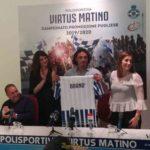 bruno-marsano-brana-costantino-virtus-matino-040619
