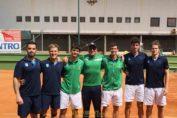 ct-mario-stasi-lecce-tennis-giu-19