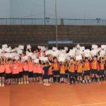 festa-ct-maglie-scuola-calcio-tackle-120619