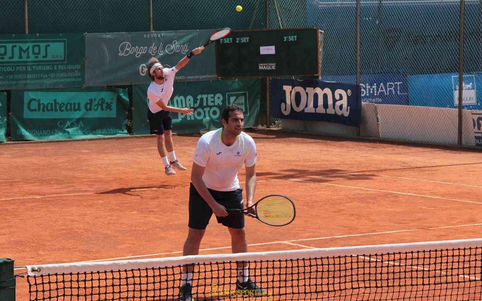frisullo-baglivo-ct-maglie-tennis-squadre