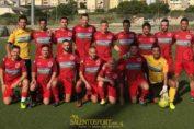 ingegneri-calcio-amatori-giu-19