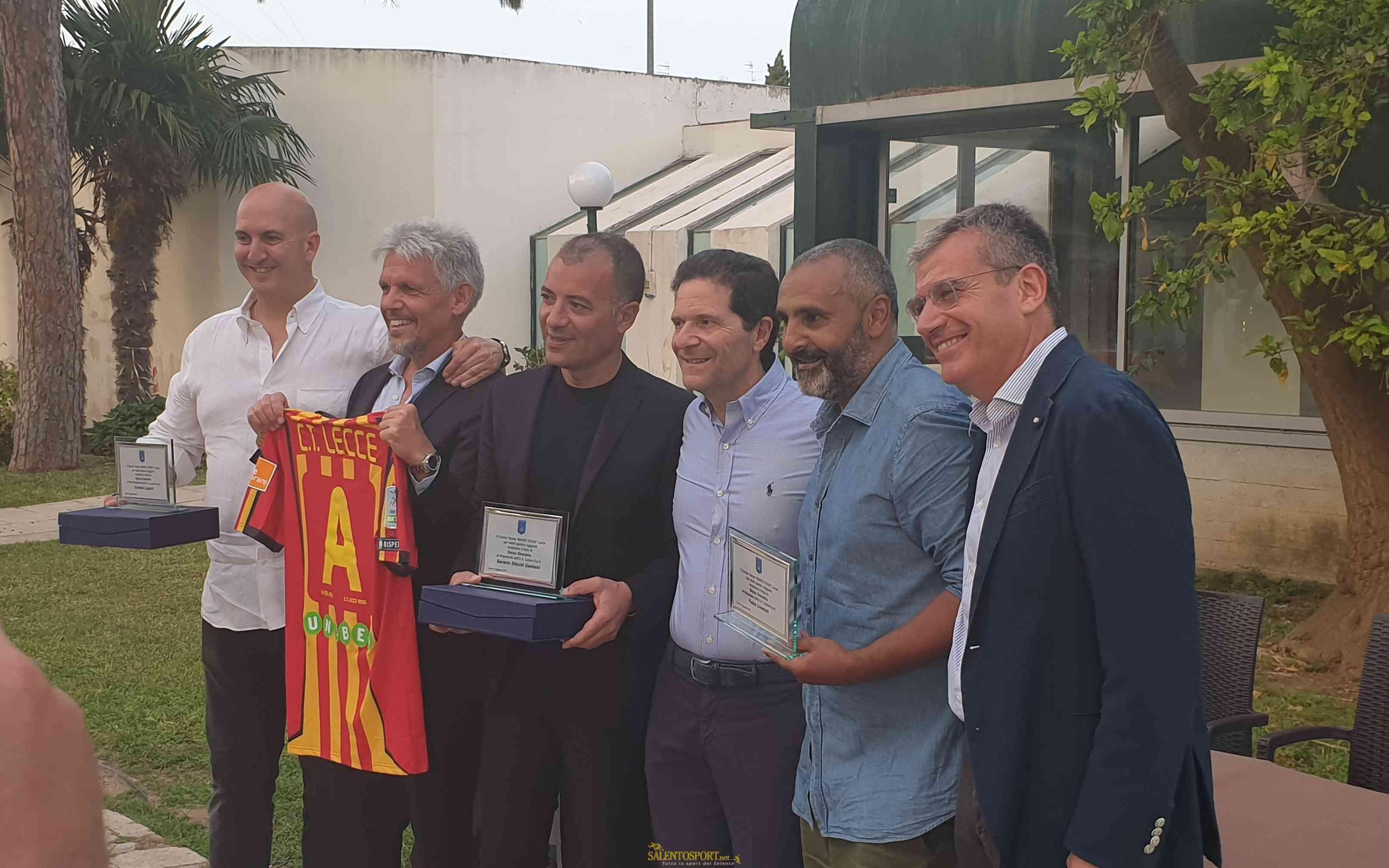 liguori-sticchi-damiani-liverani-ct-lecce-mario-stasi-tennis-premiazione-080619