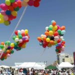 lilt-colourun-gallipoli-160619
