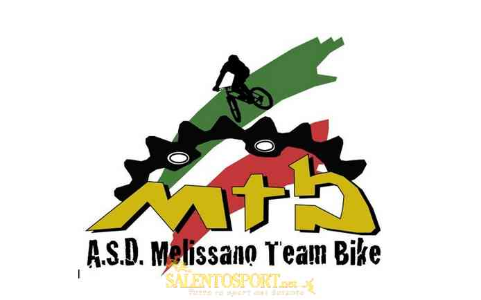 logo-melissano-team-bike