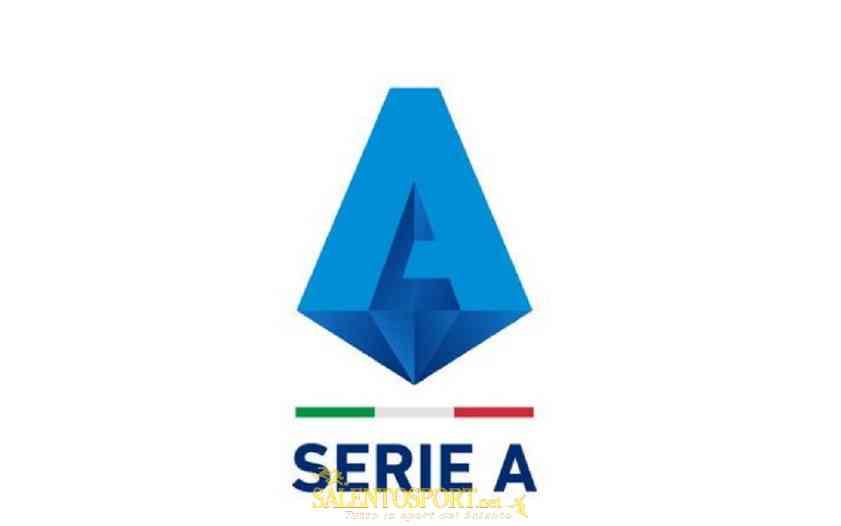 Serie A Risultati 37ª Giornata Classifica E Prossimo Turno Salentosport