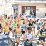 surbo-in-corsa-2019-podistica ph NGM