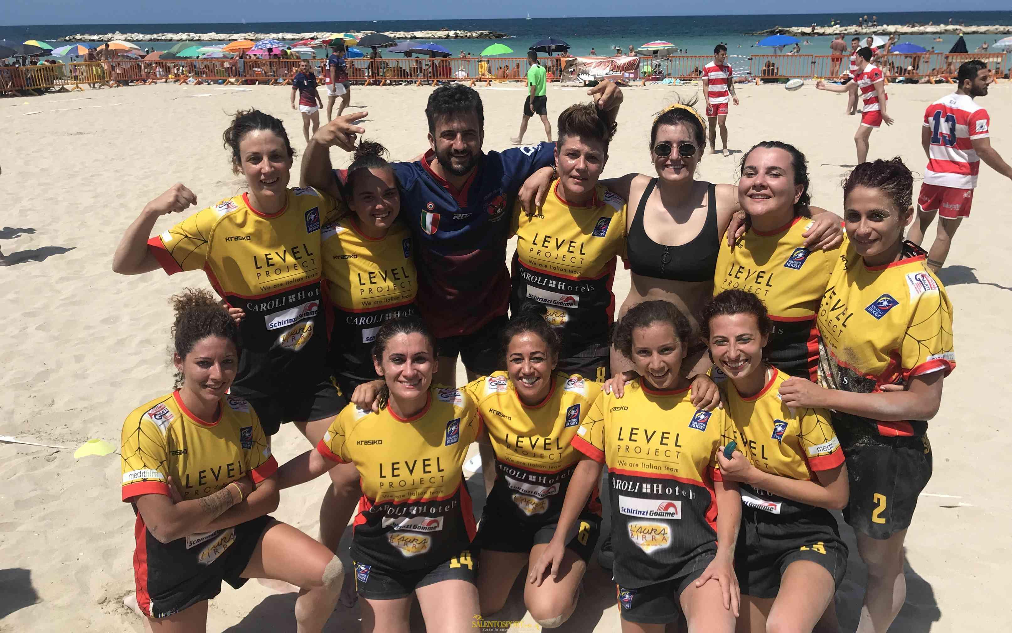 tarantate-beach-rugby-giu-19