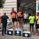 tundo-gianluca-conte-elena-vincitori-10scalata-veneri-parabita-230619