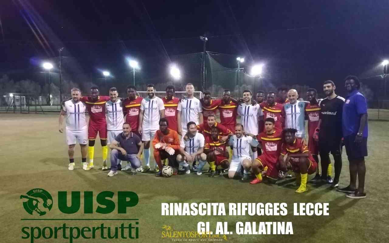 uisp-calcio-8-coppa-salento-rinascita-rifugges-gial-galatina-100619