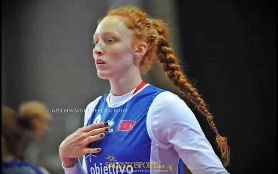 baggi-laura-cutrofiano-volley-ph-gorinetto