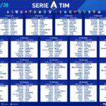 calendario-serie-a-19-20